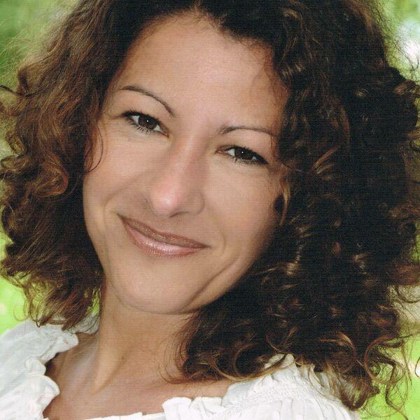 Stefanie Henze