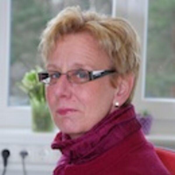 Ulrike Boem-Remstedt_ka