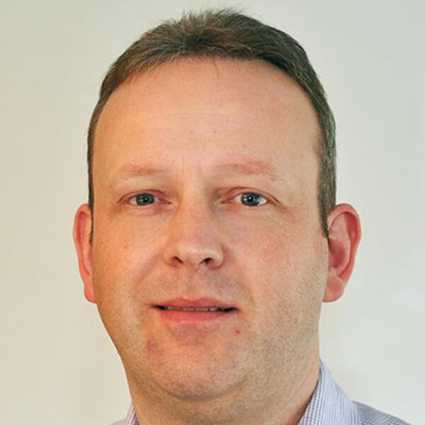 Holger Flachmeier