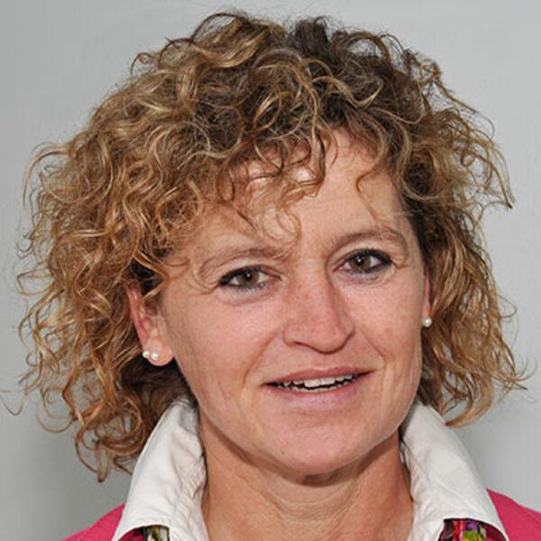 Birgit Nadolny
