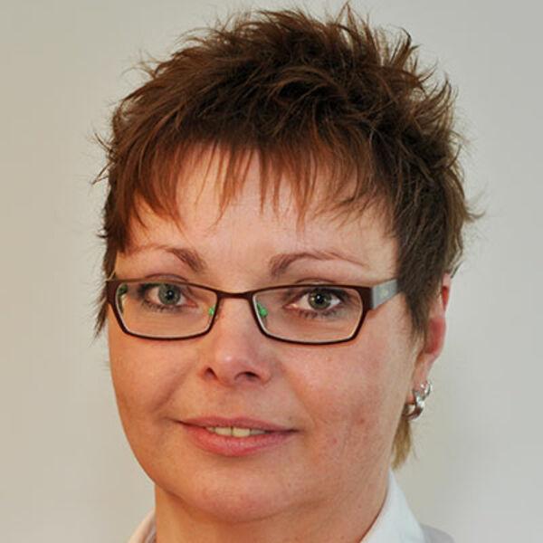 Anke Nuttelmann