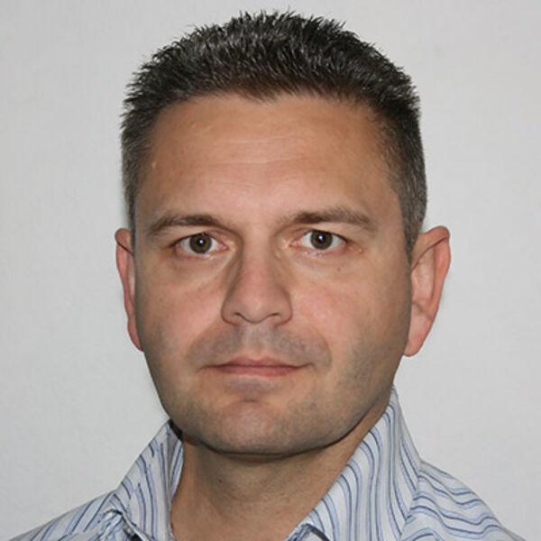 Marco Schablowski
