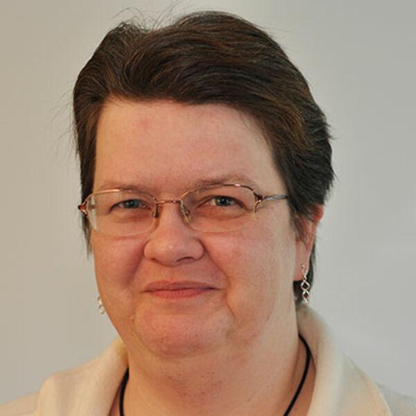 Heike Veldmann