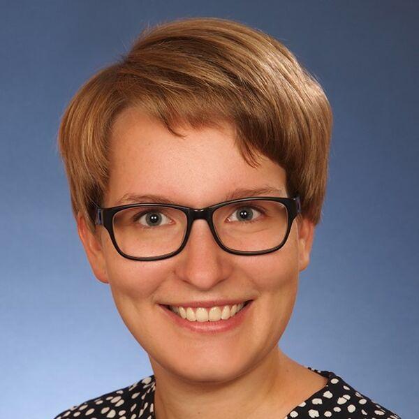 Anja Goral