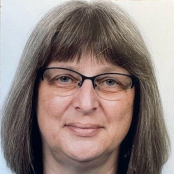 Brigitte Siemoneit
