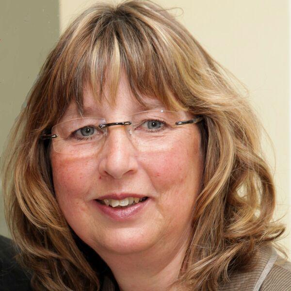 Doris Hüls