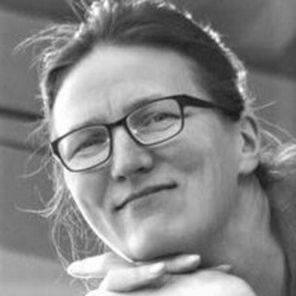 Susanne Jacob
