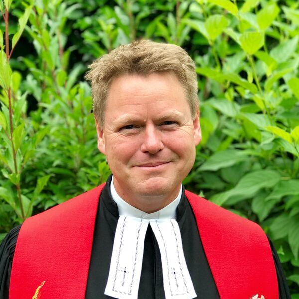 Thorsten Jacobs