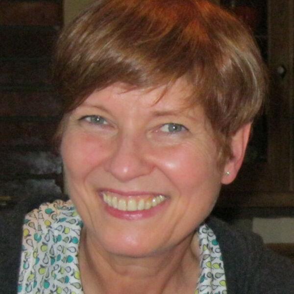 Sybille Jüppner