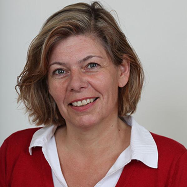 Monika Brandt-Zwirner_klein