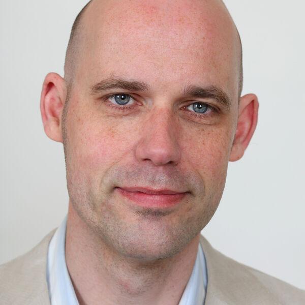 Carsten Mente