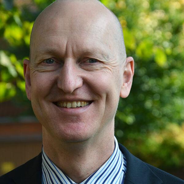 Carsten Lohse