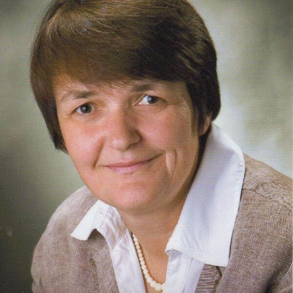Iris Weber