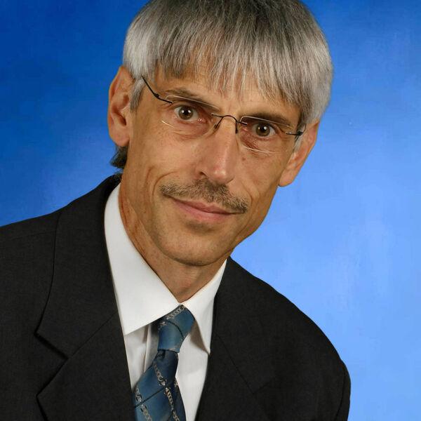 Karl-Heinz Himstedt
