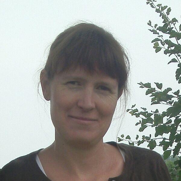 Svenja Henne