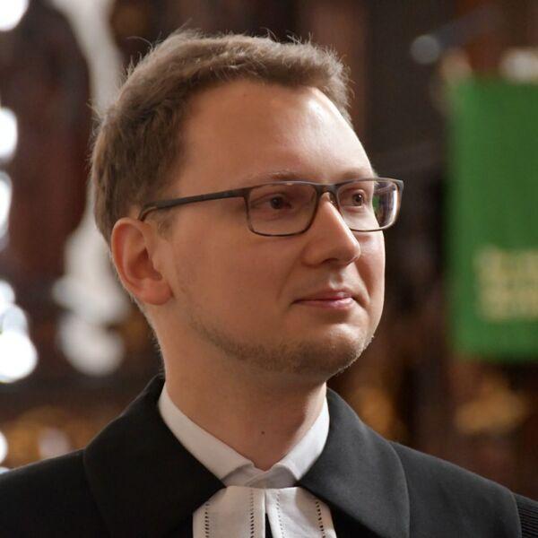 Stefan Wollnik