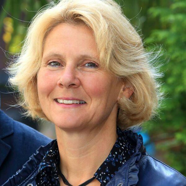 Stefanie von Lingen