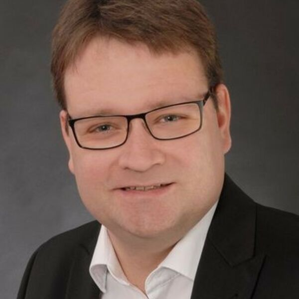 Andreas Bartholl