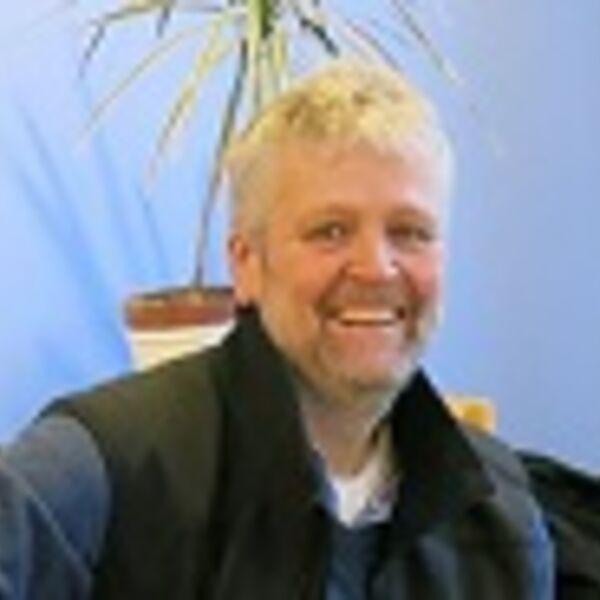 Pastor Iber