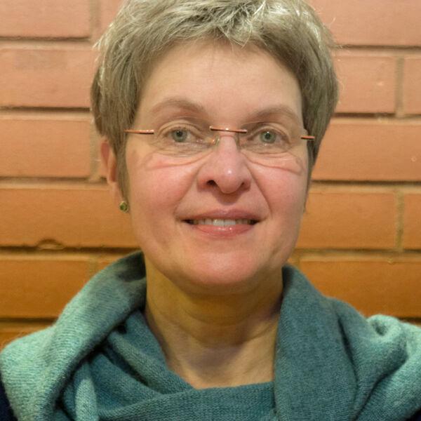 Elke Pankratz-Lehnhoff