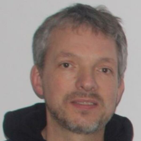 Diakon M. Ahlers