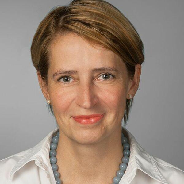 Anette Wichmann