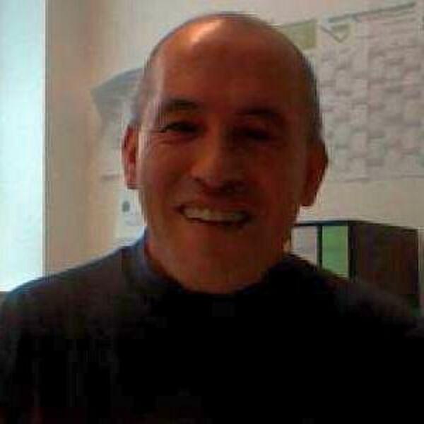 Paolo Brullo