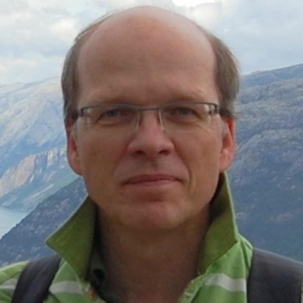 Heidrich_Tilman