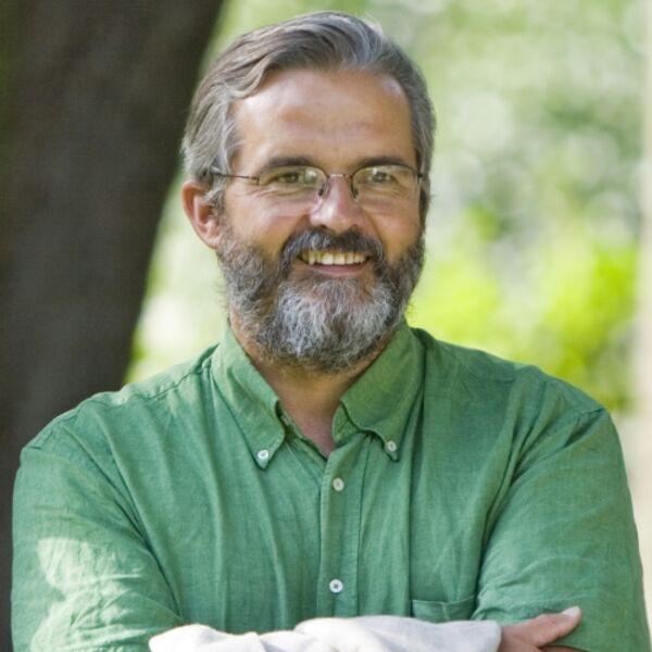 Matthias Weindel