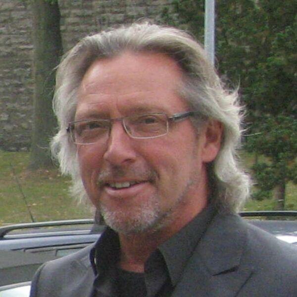 Ulrich Probst