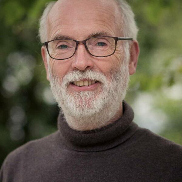 Volker Austein