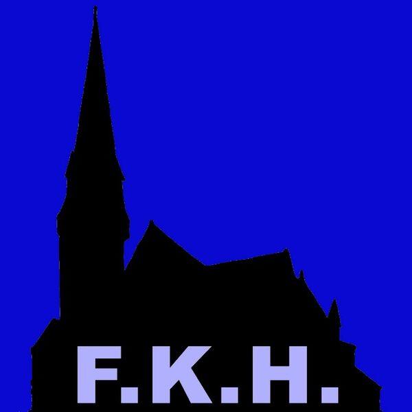 Logo FKH