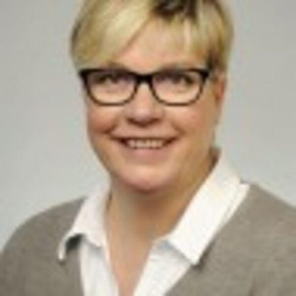 elisabeth schwandholt