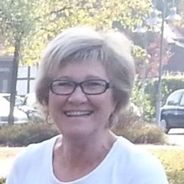 Heidi Kohlmeyer