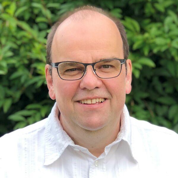Carsten Overdick
