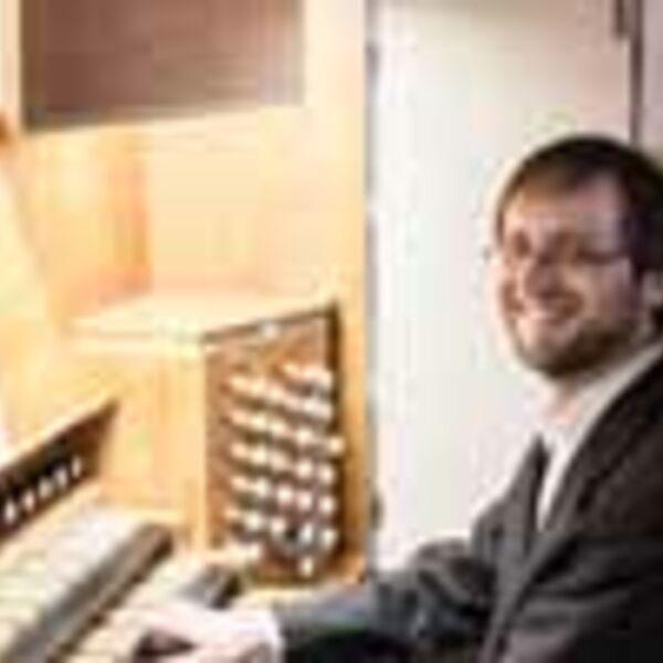 Stefan Vanselow