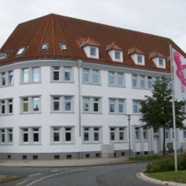 Kirchenamt Hameln-Holzminden