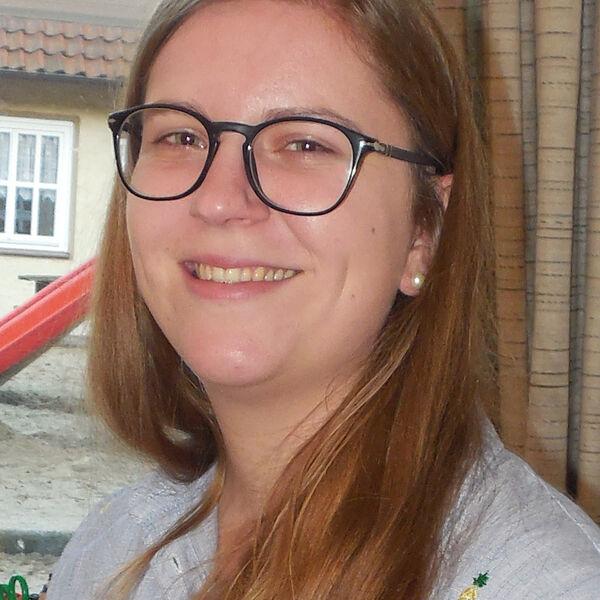 Carlotta Seidlitz