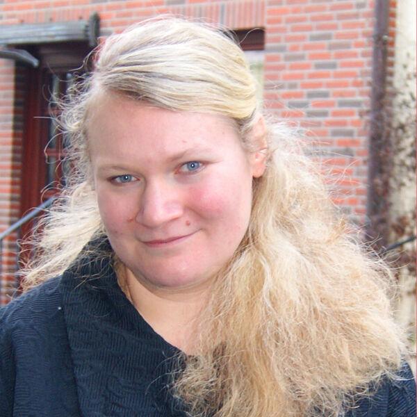 Martyna Pieczka