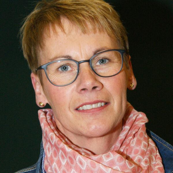 Ulrike Kern