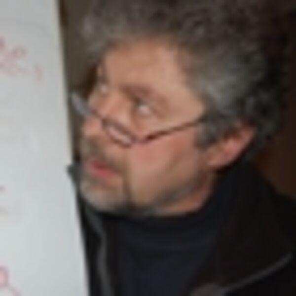 Ralph-Ruprecht Bartels