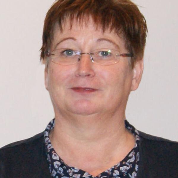 Heike Neumann