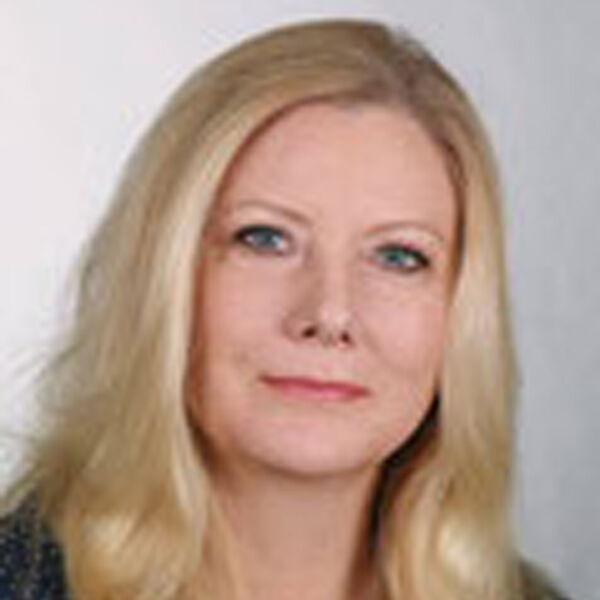 Anja Sohns