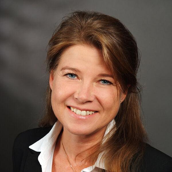 Stefanie Wagener