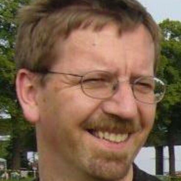Holger Hiepler