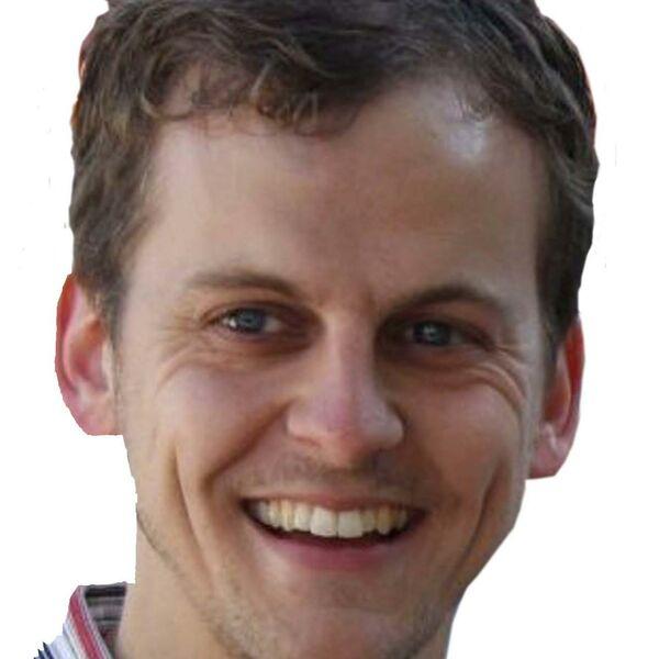 Volker Michaelsen