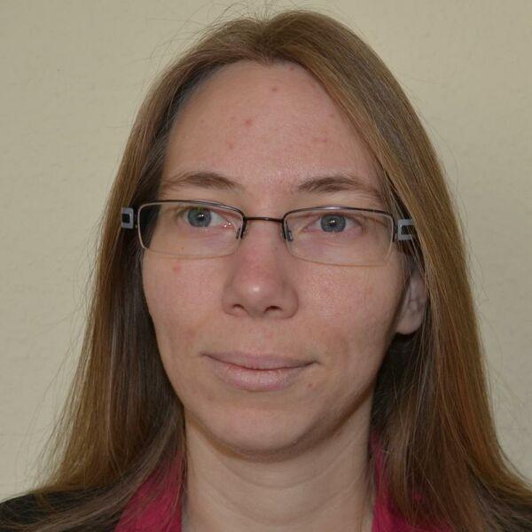 Sabrina Lerch