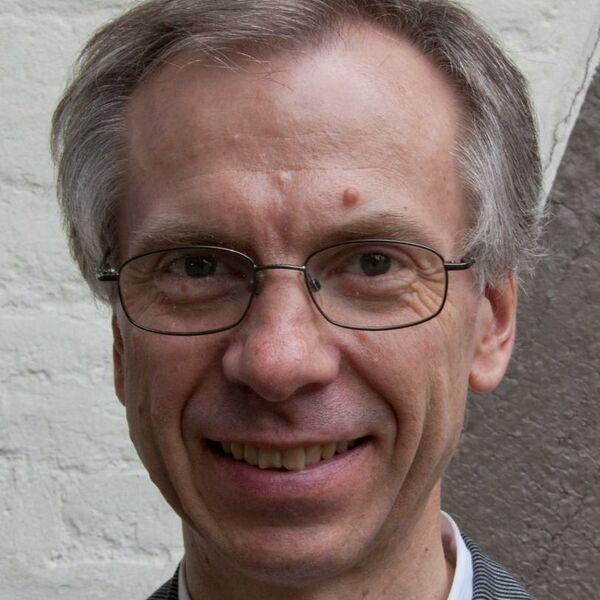 Martin Knapmeyer