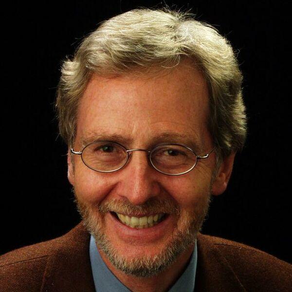 Helmut Kück