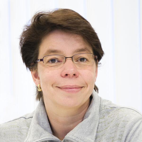 Anja Dietrich